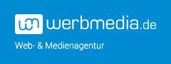 JTL Shop Augsburg -  JTL-Servicepartner
