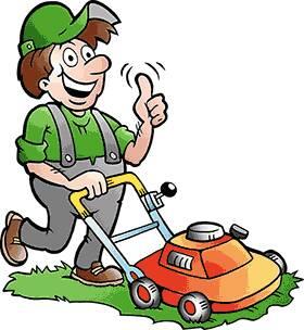 Gartenbedarf und Schneckenabwehr für Ihre Pflanzen